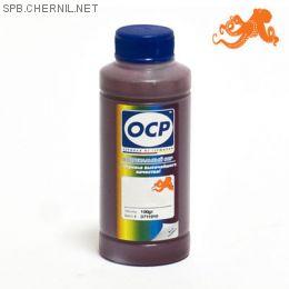 Чернила OCP VP 110 для картриджа EPS T0549 (R800/R1800), 100 gr