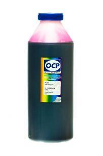 Чернила OCP 118 MPL для картриджей EPS Т0346 (2100/2200), 1 kg