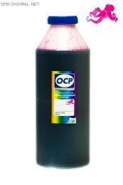 Чернила OCP 110 MP для картриджей EPS T0543/T0873 (R800/R1800/R1900/2000), 1 kg