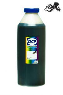 Чернила OCP 115 BKP для картриджей EPS Т0348 (2100/2200), 1 kg