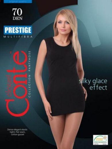 колготки CONTE Prestige 70