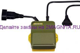 Ножной выключатель FS Proxxon №28700