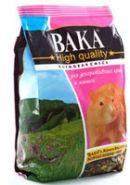 ВАКА High Quality для крыс и мышей (500 г)