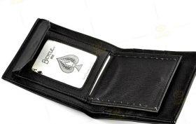 Card to Wallet Кошелёк для подмены и хранения карт