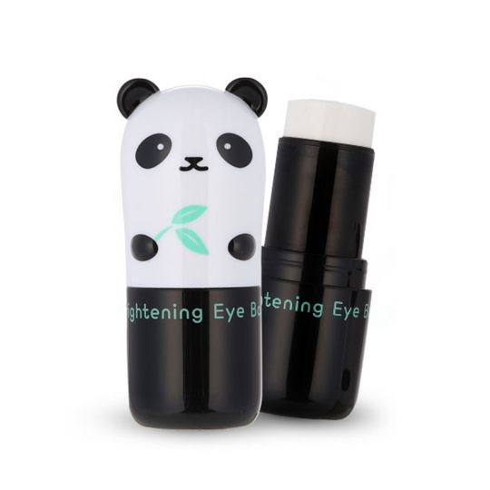 Panda Dream Brightening Eve Base - База для глаз осветляющая