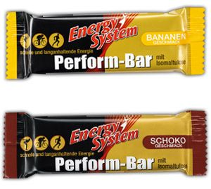Perform Bar (50 гр.)