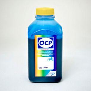 Чернила OCP 93 C для картриджей HP Viv 177, 500 gr