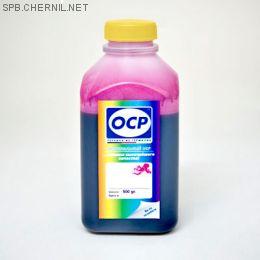 Чернила OCP 280 MP для картриджей HP #951/951 XL, 500 gr