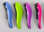 Чудо-расческа для волос Tangle Teezer