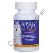Средство от слезотечения Ангельские глазки США