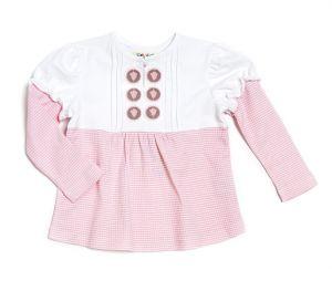 Детская одежда Венейя,  блузка