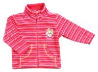 Куртка для девочки Венейя