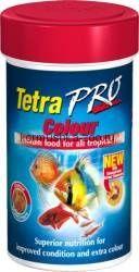 TetraPro Color Crisps чипсы для окраса