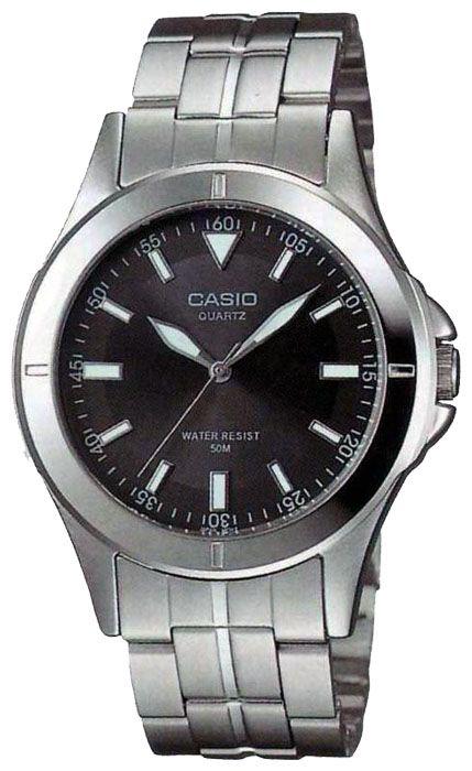 Casio MTP-1214A-8A