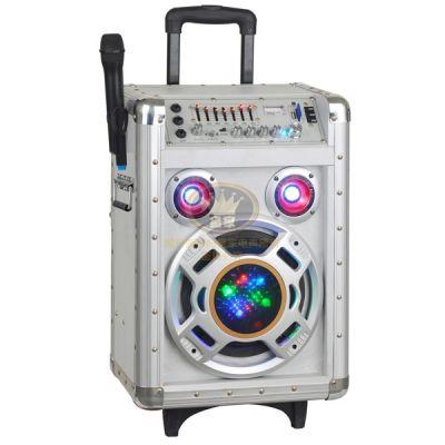 Активная напольная акустика Орбита SD-А8