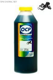 Чернила  OCP 9155 BK для картриджей НР, 1 kg