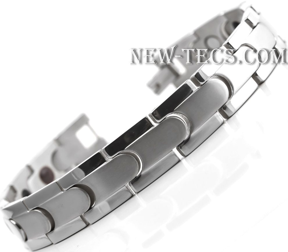 Магнитный браслет TY102NT-Pan