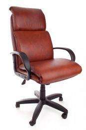 """Кресло для руководителя """"Надир"""""""