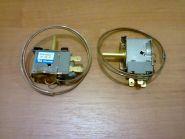 Термостат(3конт.) к холодильнику PFА-602D