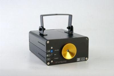 Огонёк TD 081 лазерная установка