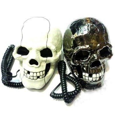 Прикольные телефоны