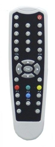 GENERAL SATELLITE TE-8310, TRI-TV (ТРИ-ТВ) (TE-8010, TE-8310)