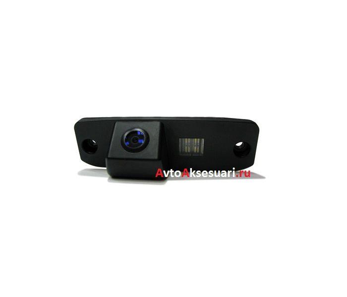Камера заднего вида для Chrysler 300C