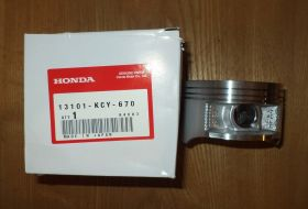 Поршень Honda XR400R