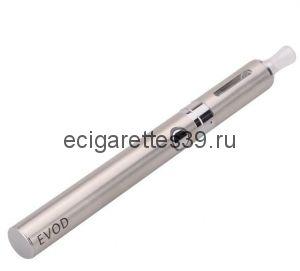 Электронная сигарета EVOD MT3 1100 mah