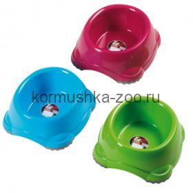 Миска Smarty bowls Non-slip