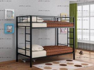 Кровать двухъярусная Севилья ФМ