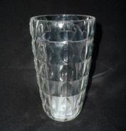 Профессиональный молочный стакан (+ ОБУЧЕНИЕ)