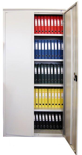 Шкаф архивный «ALR-1896»