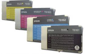Картриджи для Epson B-300/B-310N/B-510DN