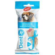TiTBiT Снэк жевательный DENT со вкусом баранины (для собак крупных пород)
