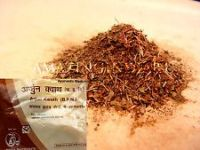 Кора дерева Арджуна (Кватх) / Divya Patanjali Arjun Kwath