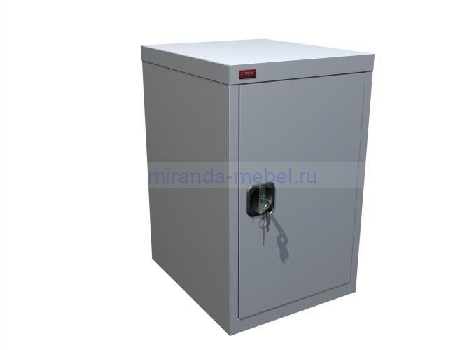 ШАМ - 12/680 Архивный шкаф