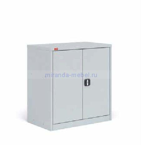 ШАМ - 0,5 Архивный шкаф