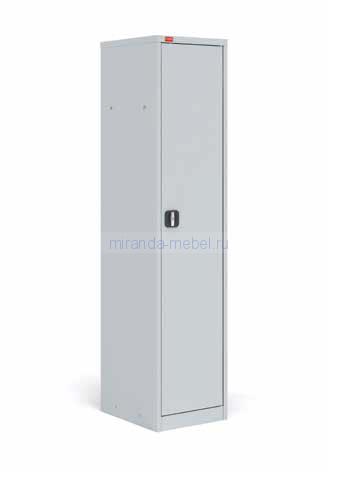 Архивный шкаф ШАМ - 12