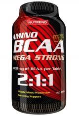 BCAA Amino Mega Strong (150 табл.)