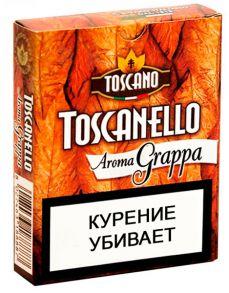 Toscanello Aroma Grappa*5  Италия