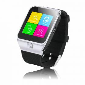 Часы-телефон S28 для управления смартфоном