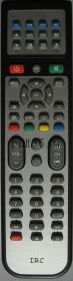 Пульт IRC Acer TV 216F