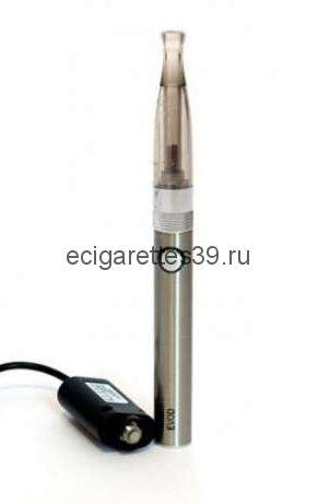 Электронная сигарета EVOD GS-H2 1100 mah