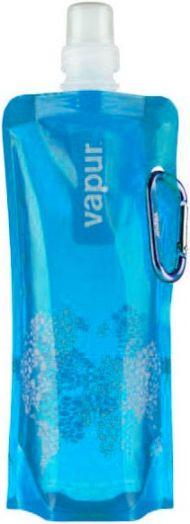 Складная мягкая анти-бутылка Vapur
