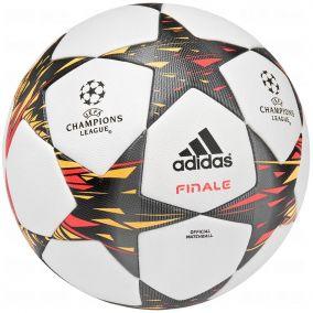 Футбольный мяч ADIDAS FINALE14 OMB