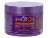 Hair Care HYALURON Бальзам ревитализирующий с гиалур.кисл, 500мл
