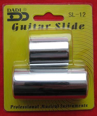 DADI SL-12 Гитарный слайд