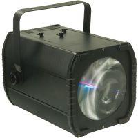 AMERICAN DJ Messenger LED  Светодиодный проектор бегущей строки