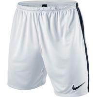 Игровые шорты Nike